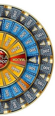 Äventyr Slots - Spela Gratis Slots Online i Äventyr Tema