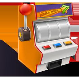 Germinator slot - Prova den gratis på nätet